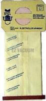 Proteam Upright Vacuum Cleaner 1500 Series Paper Bags 10 Pk Genuine Part 103483