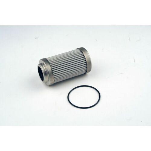 Aeromotive Fuel Pump and Strainer Set 12650