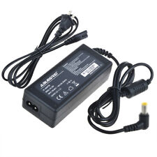 SAMSUNG HW-H600//ZA//HW-H750//ZA//LC24B750XS//LF-NXN2N//ZA AC-90 AC POWER CORD