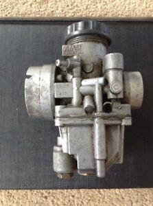 Amal-Carb-L2627-417-Carburettor-Carb