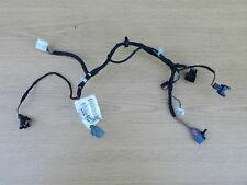 jaguar x type estate tailgate main wiring loom 4x43 14b562ae ebay rh ebay co uk