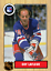 RETRO-1960s-1970s-1980s-1990s-NHL-Custom-Made-Hockey-Cards-U-Pick-THICK-Set-1 thumbnail 72
