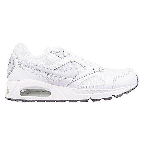 14d58327ab772 Womens Nike Air Max IVO Fashion Running Casual Gym Gym Gym Walking Sneakers  7.5 580519 8cd161
