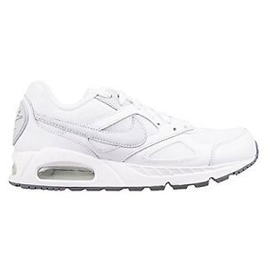 sneakers for cheap 98a0e 98eb0 Image is loading Womens-Nike-Air-Max-IVO-Fashion-Running-Casual-