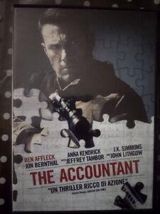 dvd-The-accountant-Ben-Affleck