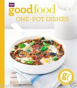 Bbc good food one pot recipe diet cook book healthy eating weight image is loading bbc good food one pot recipe diet cook forumfinder Gallery