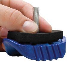 Motion Pro Rim Lock Damper  11-0076*
