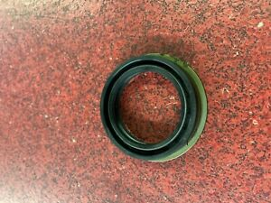FORD-TRANSIT-CUSTOM-FWD-6-SPEED-DRIVESHAFT-GEARBOX-OIL-SEAL-2012-gt-NEW