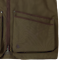 Seeland Winster Classic Waistcoat Gilet Men/'s Country Hunting Shooting RRP£79.99