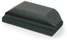 MIRKA Handblock 70x125 mm für Klettschleifstreifen 8390800111