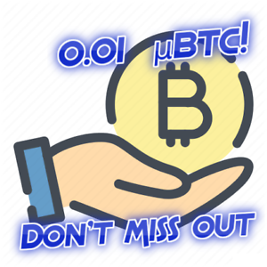 Mbtc mining bitcoins eve dark glitter mining bitcoins