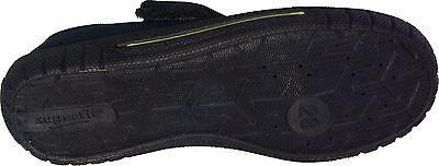 SUPERFIT Schuhe Hausschuhe blauTextil Klettverschluss Quad NEU