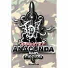 Operation Anaconda and Beyond 9780595290079 by Ray Fisher Book