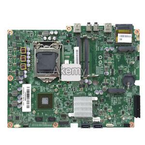 For-Lenovo-C340-C440-AIO-Laptop-Motherboard-90004956-LGA1155-Mainboard