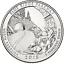 2010-2019-COMPLETE-US-80-NATIONAL-PARKS-Q-BU-DOLLAR-P-D-S-MINT-COINS-PICK-YOURS thumbnail 65