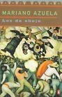 Los de Abajo by Mariano Azuela (Paperback / softback, 1997)