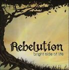 All Your Goodies Are Gone by Rebelution (Vinyl, Apr-2011, Controlled Substance Recordings)