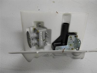 HONEYWELL CP980D 1063 2 VELOCITROL PNEUMATIC VELOCITY CONTROLLER FOR N.C. DAMPER