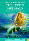 The Little Mermaid by Hans Christian Andersen (Paperback, 1996)