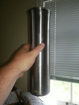 """12 pcs 316L Stainless Steel Plates 5/"""" x 5/"""" 20 Ga for HHO Dry//Wet cells"""