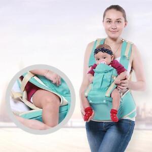 Baby Carrier Baby Sling Waist Belt Hip Seat Chair Carrier