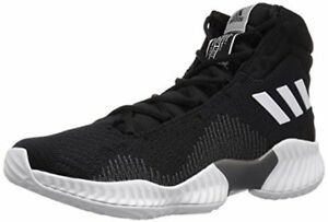 73523301 Details about adidas Originals Men's Pro Bounce 2018 Basketball Shoe