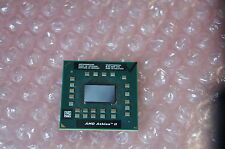 SONY VAIO VPC-EF3E1E Athlon II AMD P320 2.2GHz Socket S1 Dual Core CPU Processor