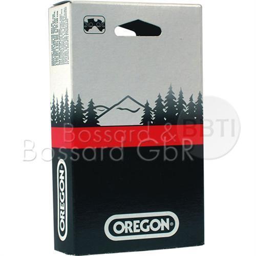 """Oregon Sägekette 3//8/"""" 1,3 mm 55 TG 40 cm für STIHL McCulloch Black/&Decker Metabo"""