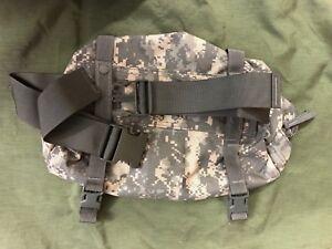 U-S-Army-UCP-MOLLE-II-Waist-Pack-NSN-8465-01-524-7263