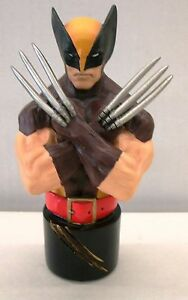 WOLVERINE-BROWN-MINI-BUST-BY-BOWEN-DESIGNS