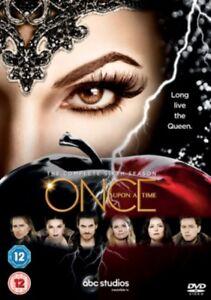 Nuevo-Once-Upon-a-Time-Temporada-6-DVD