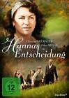 Hannas Entscheidung (2012)