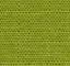 Testata-testiera-letto-matrimoniale-2-piazze-ecopelle-finta-pelle-in-vari-colori