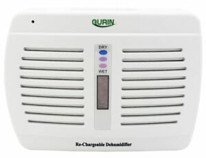Gun-Safe-Dehumidifier-Cabinet-Wireless-Rechargeable-Small-Mini-Dry-Desiccant