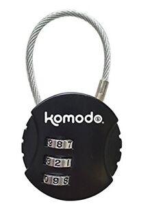 KOMODO-REPTILE-ADVANCED-VIVARIUM-SECURE-COMBINATION-LOCK-EASY-FIT-82423