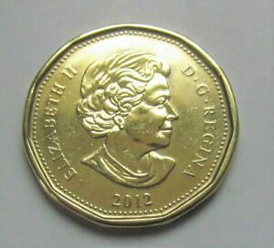 2012-CANADA-LOONIE-combined-shipping
