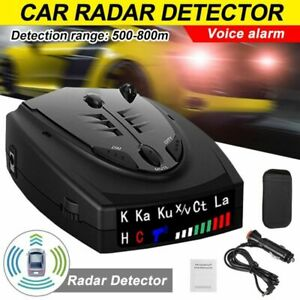 Car-Radar-Detector-Auto-Voice-Alert-Antiradar-Alarm-System-Automobile-Anti-radar