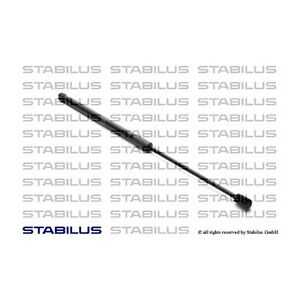 STABILUS-Gasfeder-Koffer-Laderaum-LIFT-O-MAT-zb-MERCEDES-BENZ-A-KLASS