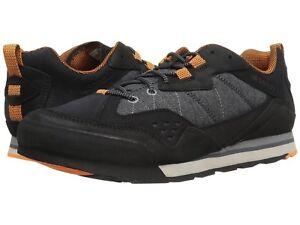 777b768c5e224 Image is loading Merrell-Men-039-s-Fashion-Sneakers-Shoes-Burnt-