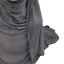 Fashion-Women-039-s-Scarf-Muslim-Hijab-Soft-Scarves-Lady-Shawls-Accessories-J thumbnail 8