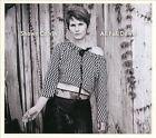 All Fall Down [Digipak] by Shawn Colvin (CD, Jun-2012, Nonesuch (USA))