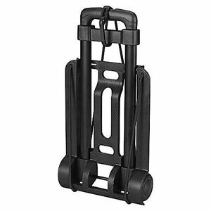 Merax-Folding-Luggage-Cart-S239A