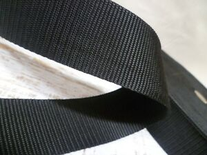 Upholstery-Webbing-Premium-Outdoor-50mm-10-or-20-Metres