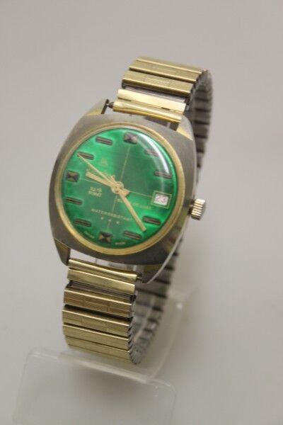 Стоимость часы deluxe лиде продам часы в
