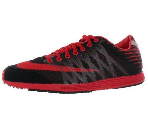Mens Nike Lunarspider R 3 Running Shoe - 524963-060