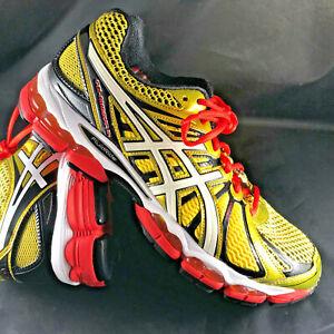 Asics Gel-Nimbus 15 Mens Running Size