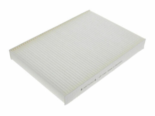 For 2010-2017 Volvo XC60 Cabin Air Filter 45135GK 2011 2012 2013 2014 2015 2016