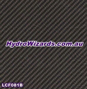 1m-Hydrographic-Hydro-Dip-Transfer-Printing-Water-CARBON-FIBRE-FILM-LCF081B