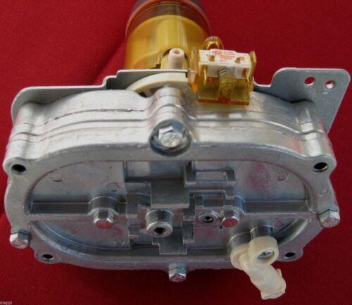 Thermoblock Durchlauferhitzer Boiler für alle DeLonghi EAM Kaffeevollautomaten