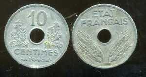 10-centimes-1944-petit-module-bis